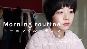 "YouTuber×サブカル、正解は""inliving"""